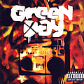 Green Day - Green Day album