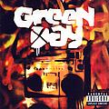 Green Day - Green Day album