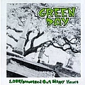 Green Day - 1,039/Smoothed Out Slappy Hour album