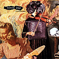 Green Day - Insomniac album