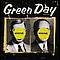 Green Day - Nimrod album