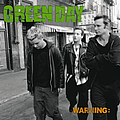 Green Day - Warning album