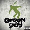 Green Day - Green Day Collection album
