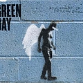 Green Day - Boulevard Of Broken Dreams (Single) album