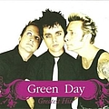 Green Day - Greatest Hits album