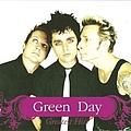 Green Day - Greatest Hits album