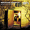 Groove Armada - Goodbye Country (Hello Nightclub) album