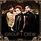 Group 1 Crew - Group 1 Crew album