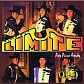 Grupo Limite - Por Puro Amor альбом