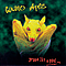 Guano Apes - Proud Like A God album