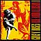 Guns N' Roses - Use Your Illusion I album