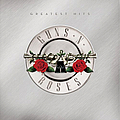 Guns N' Roses - Greatest Hits album