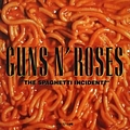 Guns N' Roses - The Spaghetti Incident? album
