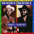 Hank Williams - Gospel Favorites альбом