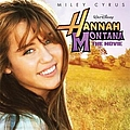 Hannah Montana - Hannah Montana: The Movie Soundtrack album