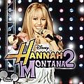 Hannah Montana - Hannah Montana 2: Meet Miley Cyrus album