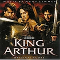 Hans Zimmer - King Arthur (Soundtrack From The Motion Picture) album