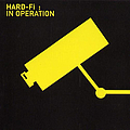 Hard-Fi - CCTVersions альбом