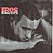 Eros Ramazzotti - Eros album