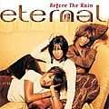 Eternal - Before The Rain альбом