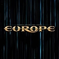 Europe - Start From The Dark альбом