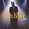 Helen Baylor - Helen Baylor...Live album