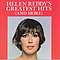 Helen Reddy - Helen Reddy's Greatest Hits (And More) album