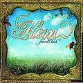 Hem - Funnel Cloud альбом