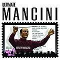Henry Mancini - Ultimate Mancini album