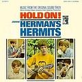 Herman's Hermits - Hold On! album