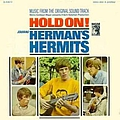 Herman's Hermits - Hold On! album