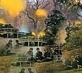 Herman's Hermits - Blaze album