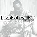 Hezekiah Walker - Family Affair album