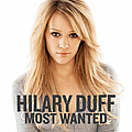 Hilary Duff - Most Wanted album