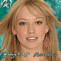 Hilary Duff - Metamorphosis album
