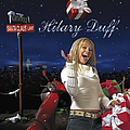 Hilary Duff - Santa Claus Lane album