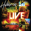 Hillsong - Mighty To Save album