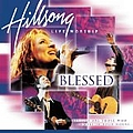 Hillsong - Blessed album