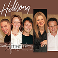 Hillsong - Faithful album