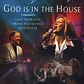 Hillsong - God Is In The House album