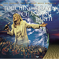 Hillsong - Touching Heaven Changing Earth album