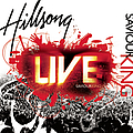 Hillsong - Saviour King album
