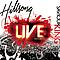 Hillsong - Saviour King альбом