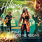 Hillsong - God He Reigns album