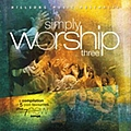 Hillsong - Simply Worship 3 album