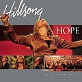 Hillsong - Hope [Disc 1] album