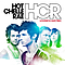 Hot Chelle Rae - Lovesick Electric album
