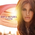 Idina Menzel - I Stand album