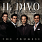 Il Divo - The Promise album