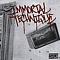 Immortal Technique - Revolutionary Vol. 2 альбом